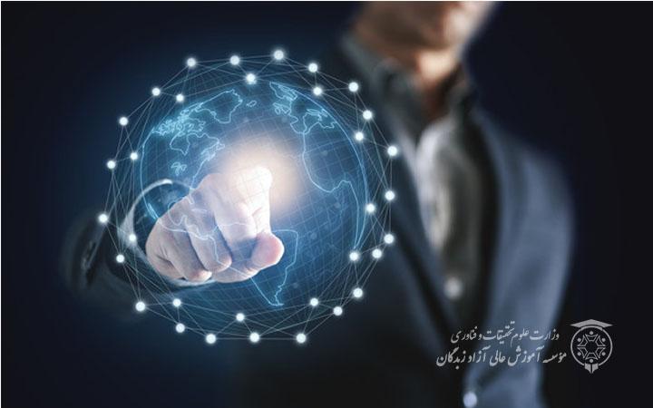 DBA مدیریت استراتژیک