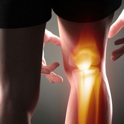 آسیب شناسی ورزشی و حرکات اصلاحی