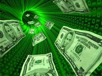 علوم اقتصادی گرایش اقتصادو تجارت الکترونیک