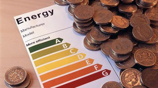 رشته علوم اقتصادی گرایش اقتصاد انرژی