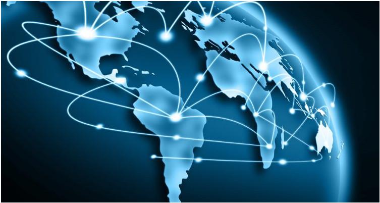 کتاب های رشته مدیریت بازرگانی گرایش بازرگانی بین المللی پیام نور