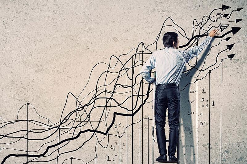 برنامه ریزی سیستم های اقتصادی2