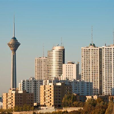 دانشگاه پیام نور واحد تهران شرق