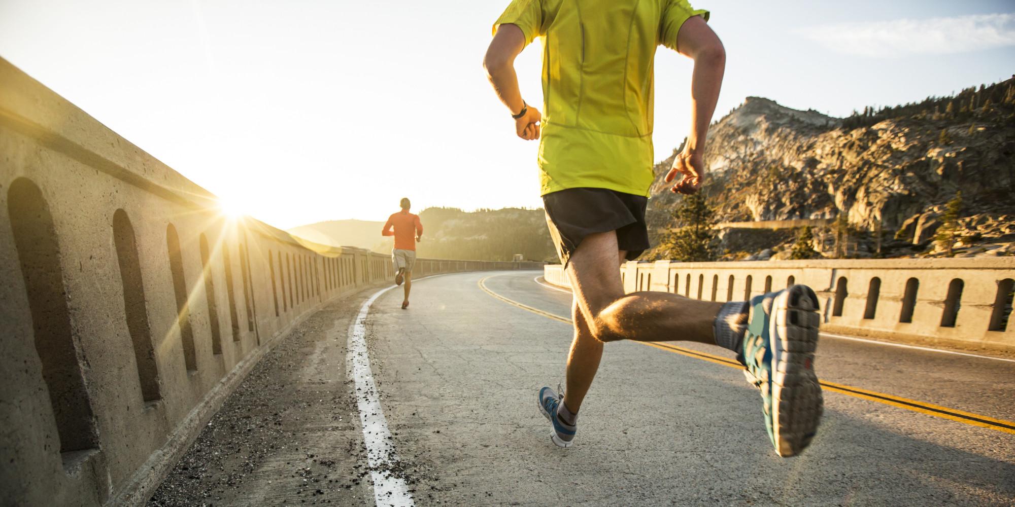 دروس رشته فیزیولوژی ورزشی گرایش فیزیولوژی فعالیت بدنی و تندرستی فراگیر پیام نور