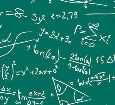 کتاب-های-رشته-ریاضی-پیام-نور.