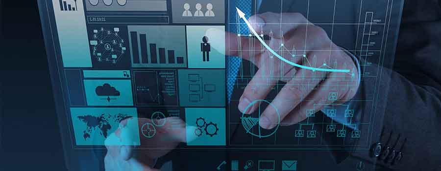 دروس رشته مدیریت کسب و کار گرایش استراتژی کارشناس ارشد فراگیر پیام نور