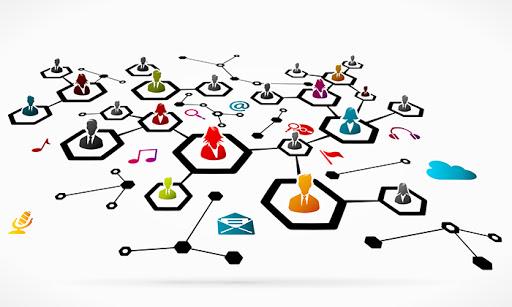 منابع امتحانی پایان ترم کارشناسی ارشد فراگیر پیام نور رشته مدیریت بازرگانی گرایش بازاریابی