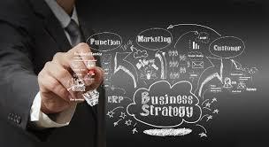 منابع امتحانی پایان ترم کارشناسی ارشد فراگیر پیام نور رشته مدیریت کسب و کار گرایش استراتژی