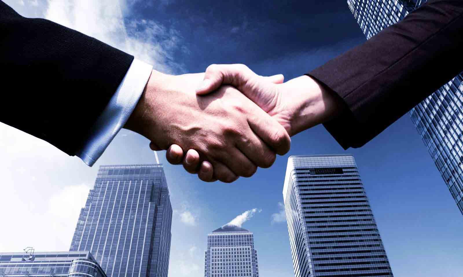 دروس رشته مدیریت بازرگانی گرایش بازرگانی داخلی کارشناس ارشد فراگیر پیام نور