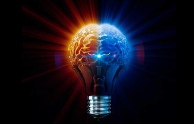 دروس رشته مدیریت فناوری اطلاعات گرایش مدیریت دانش کارشناس ارشد فراگیر پیام نور