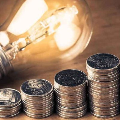 دروس رشته مدیریت کسب و کار گرایش مالی کارشناس ارشد فراگیر پیام نور