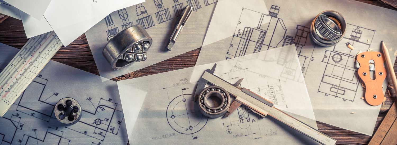 مهندسی مکانیک