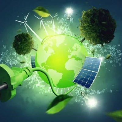 جزوه های درسی رشته مدیریت کسب و کار گرایش انرژی کارشناس ارشد فراگیر پیام نور