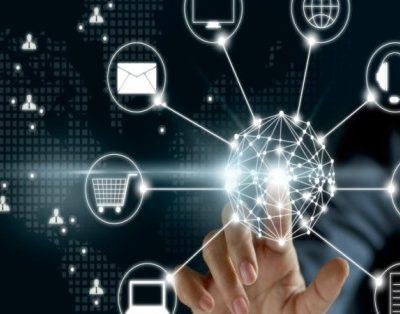 منابع امتحانی پایان ترم کارشناسی ارشد فراگیر پیام نور رشته مدیریت فناوری اطلاعات گرایش مدیریت منابع اطلاعاتی