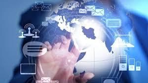 کتاب های رشته مدیریت فناوری اطلاعات گرایش سیستم های اطلاعاتی پیشرفته پیام نور