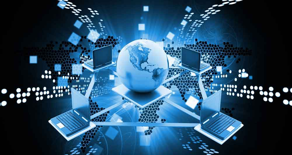دروس رشته مدیریت کسب و کار گرایش سیستم های اطلاعاتی و فناوری اطلاعات کارشناس ارشد فراگیر پیام نور