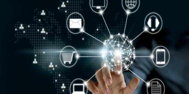جزوه های درسی رشته مدیریت کسب و کار گرایش سیستم های اطلاعاتی و فناوری اطلاعات کارشناس ارشد فراگیر پیام نور