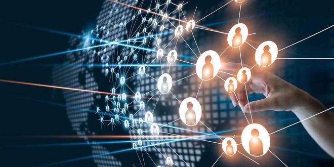 دروس رشته مدیریت فناوری اطلاعات گرایش مدیریت منابع اطلاعاتی کارشناس ارشد فراگیر پیام نور