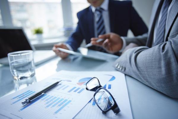 جزوه های درسی رشته مدیریت بازرگانی گرایش بازرگانی بین المللی کارشناس ارشد فراگیر پیام نور