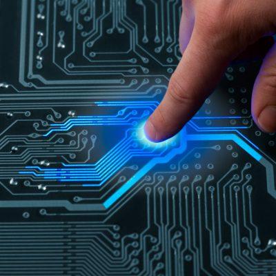 مهندسی برق گرایش افزاره های میکرو و نانو الکترونیک