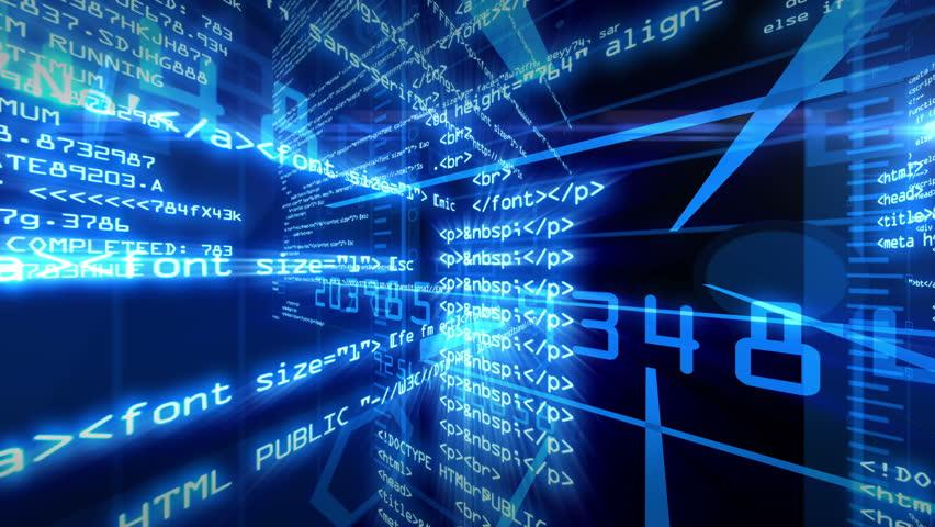 مهندسی برق گرایش مدارهای مجتمع الکترونیک