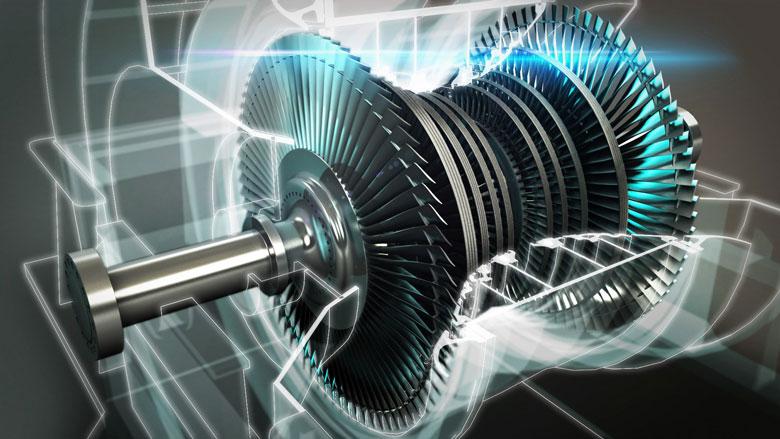 مهندسی مکانیک گرایش ساخت و تولید