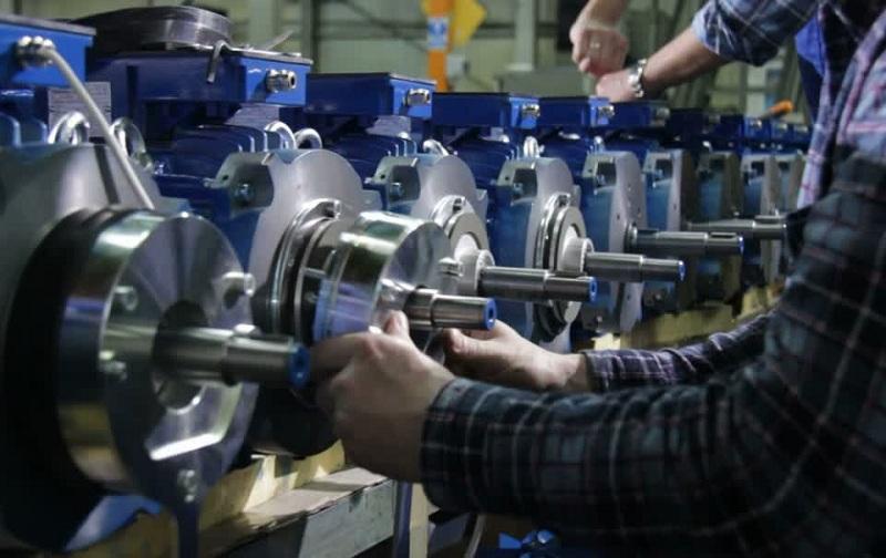 رشته مهندسی مکانیک گرایش تبدیل انرژی