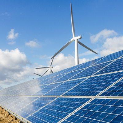 مهندسی مکانیک گرایش تبدیل انرژی