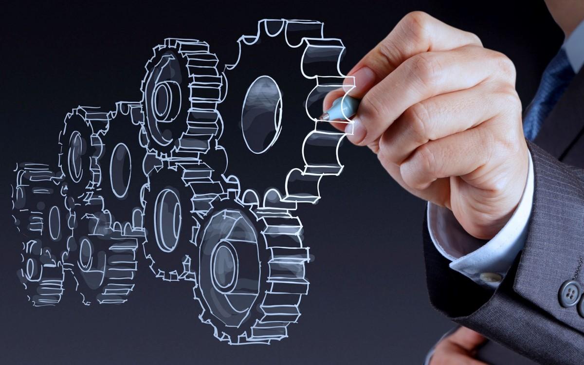مهندسی مکانیک گرایش طراحی کاربردی