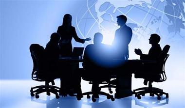 منابع امتحانی پایان ترم کارشناسی ارشد فراگیر پیام نور رشته مدیریت دولتی گرایش مدیریت رفتار سازمانی