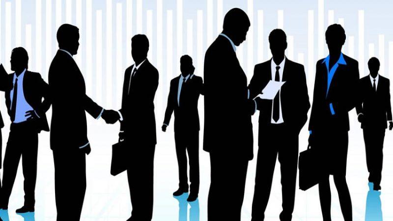 دروس رشته مدیریت کسب و کار گرایش رفتار سازمانی و منابع انسانی کارشناس ارشد فراگیر پیام نور