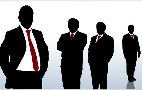 جزوه های درسی رشته مدیریت کسب و کار گرایش رفتار سازمانی و منابع انسانی کارشناس ارشد فراگیر پیام نور