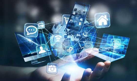 دروس رشته مدیریت فناوری اطلاعات گرایش سیستم های اطلاعاتی پیشرفته کارشناس ارشد فراگیر پیام نور