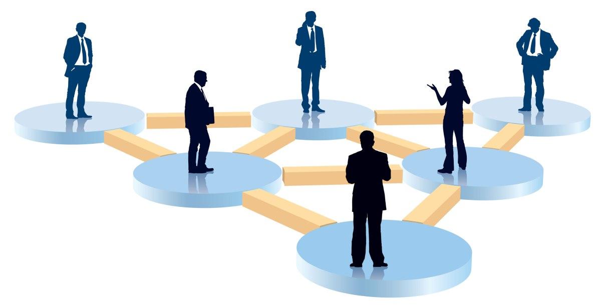 دروس رشته مدیریت بازرگانی گرایش مدیریت استراتژیک کارشناس ارشد فراگیر پیام نور