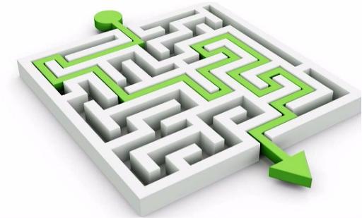 منابع امتحانی پایان ترم کارشناسی ارشد فراگیر پیام نور رشته مدیریت بازرگانی گرایش مدیریت استراتژیک