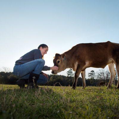 منابع امتحانی پایان ترم کارشناسی ارشد فراگیر پیام نور رشته علوم جانوری