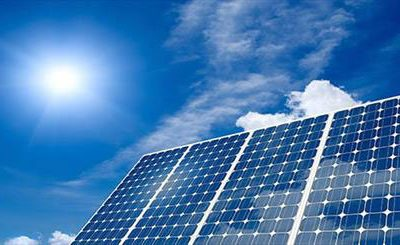منابع امتحانی پایان ترم کارشناسی ارشد فراگیر پیام نور رشته مدیریت کسب و کار گرایش انرژی