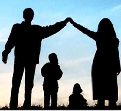 منابع امتحانی پایان ترم کارشناسی ارشد فراگیر پیام نور رشته مشاوره گرایش مشاوره خانواده