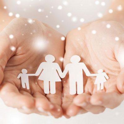 دروس رشته مشاوره گرایش مشاوره خانواده کارشناس ارشد فراگیر پیام نور
