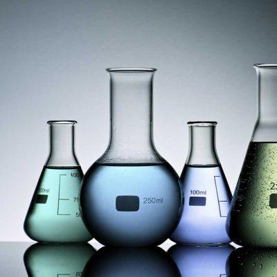 دروس رشته مهندسی شیمی