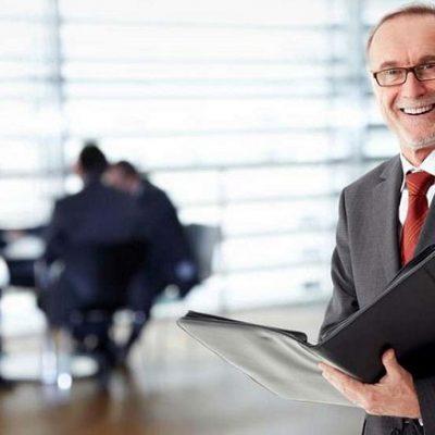 منابع امتحانی پایان ترم کارشناسی ارشد فراگیر پیام نور رشته مدیریت کسب و کار گرایش رفتار سازمانی و منابع انسانی