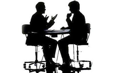 دروس رشته مشاوره گرایش مشاوره شغلی کارشناس ارشد فراگیر پیام نور
